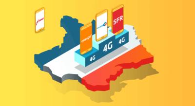 barometre-nPerf-2018-adeo-telecom